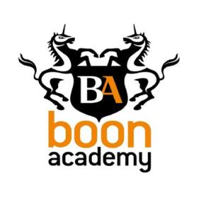 Boon Academy